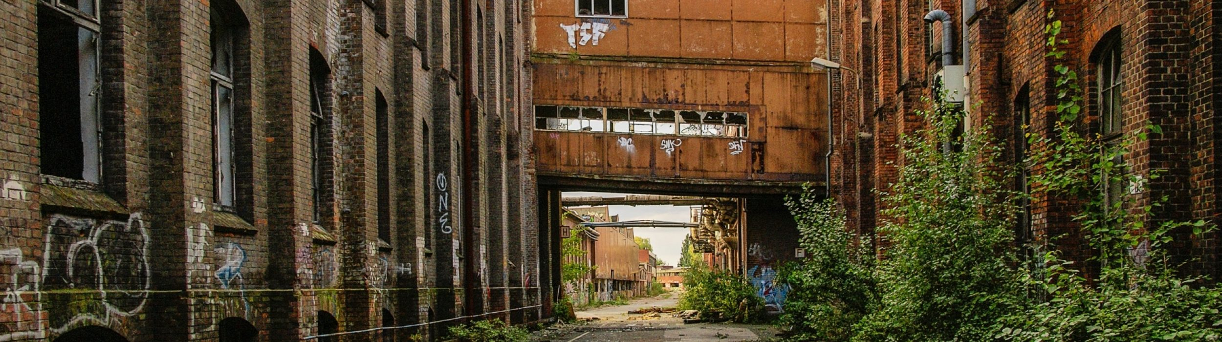 abandoned-factory-in-hanover-232-medium